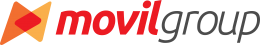 MovilGroup